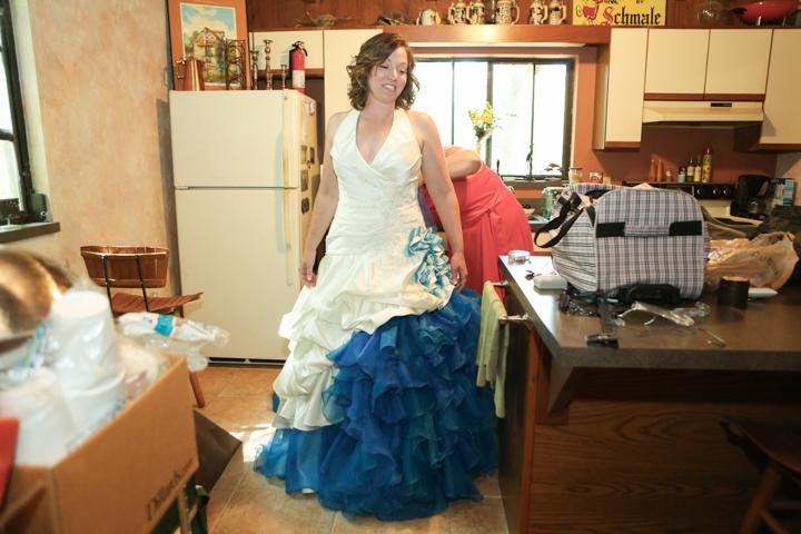orlando-wedding-photography-videography-LiveHappyStudio-carnival-8.jpg