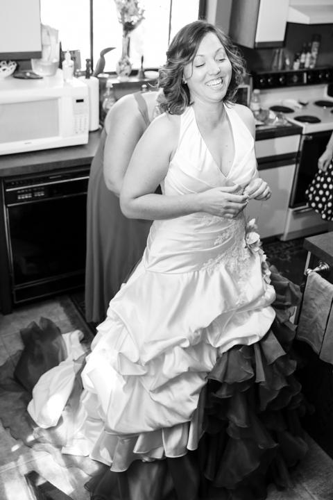 orlando-wedding-photography-videography-LiveHappyStudio-carnival-9.jpg