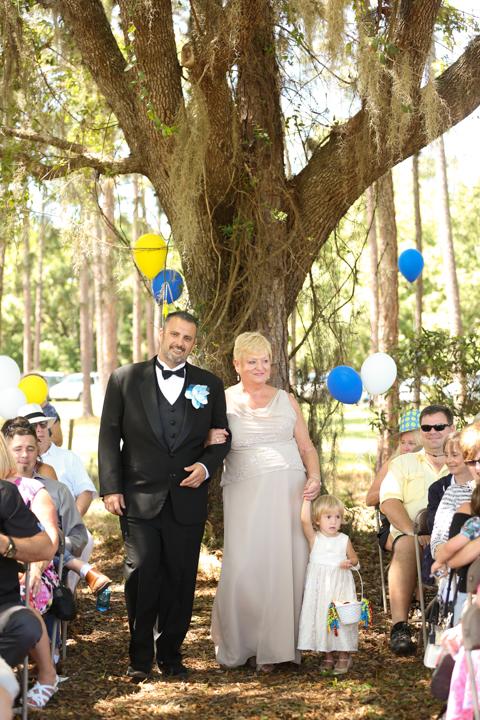 orlando-wedding-photography-videography-LiveHappyStudio-carnival-11.jpg