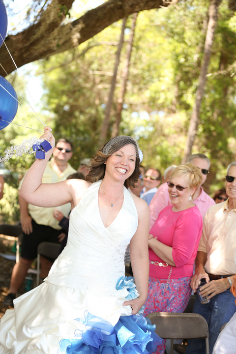 orlando-wedding-photography-videography-LiveHappyStudio-carnival-13.jpg