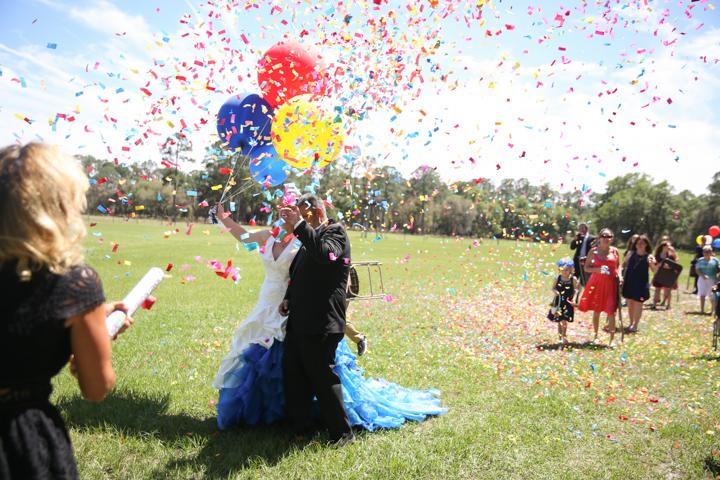 orlando-wedding-photography-videography-LiveHappyStudio-carnival-23.jpg
