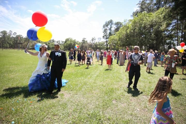 orlando-wedding-photography-videography-LiveHappyStudio-carnival-24.jpg