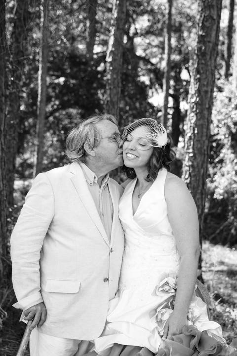 orlando-wedding-photography-videography-LiveHappyStudio-carnival-30.jpg