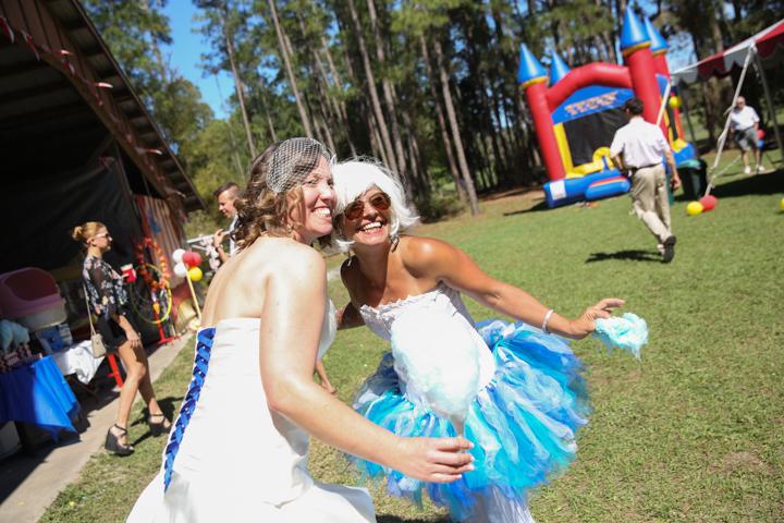 orlando-wedding-photography-videography-LiveHappyStudio-carnival-32.jpg