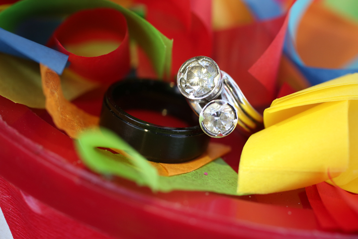 orlando-wedding-photography-videography-LiveHappyStudio-carnival-34.jpg