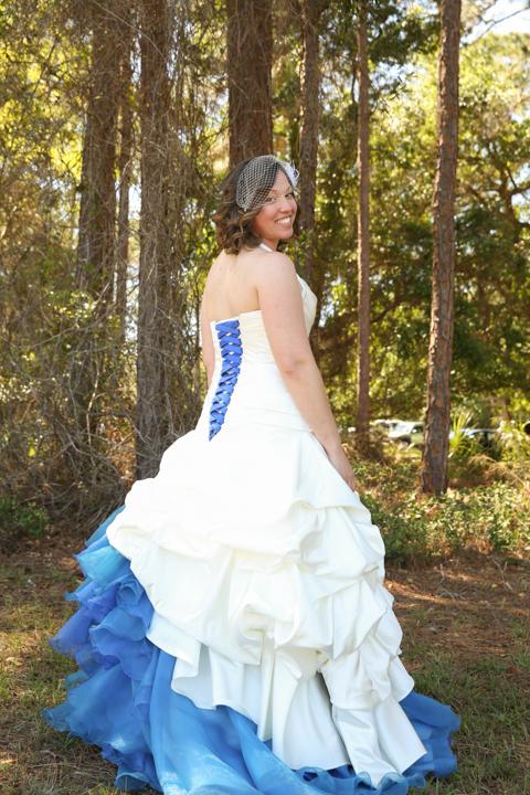 orlando-wedding-photography-videography-LiveHappyStudio-carnival-31.jpg