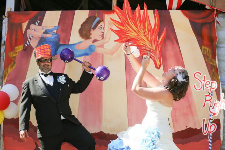 orlando-wedding-photography-videography-LiveHappyStudio-carnival-35.jpg