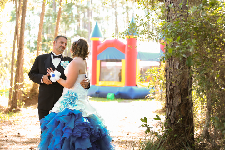 orlando-wedding-photography-videography-LiveHappyStudio-carnival-36.jpg