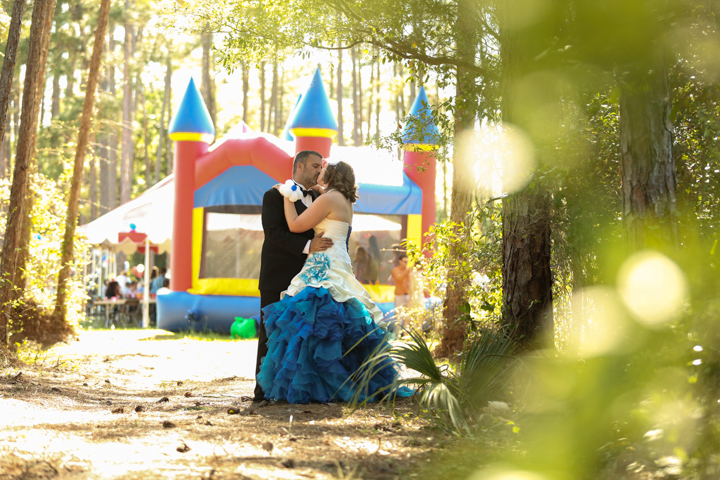 orlando-wedding-photography-videography-LiveHappyStudio-carnival-37.jpg