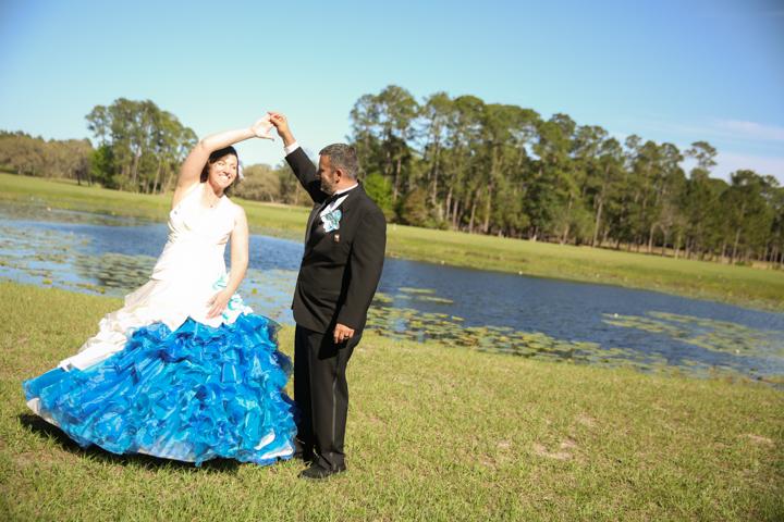 orlando-wedding-photography-videography-LiveHappyStudio-carnival-42.jpg