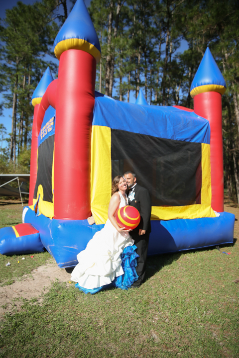 orlando-wedding-photography-videography-LiveHappyStudio-carnival-43.jpg