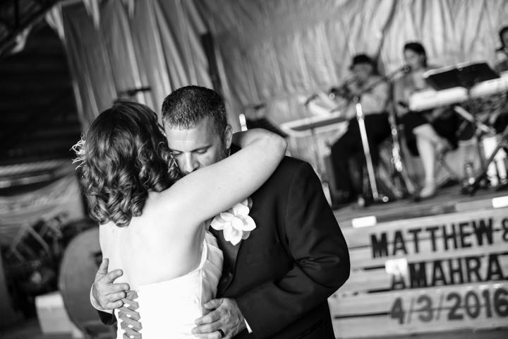 orlando-wedding-photography-videography-LiveHappyStudio-carnival-46.jpg