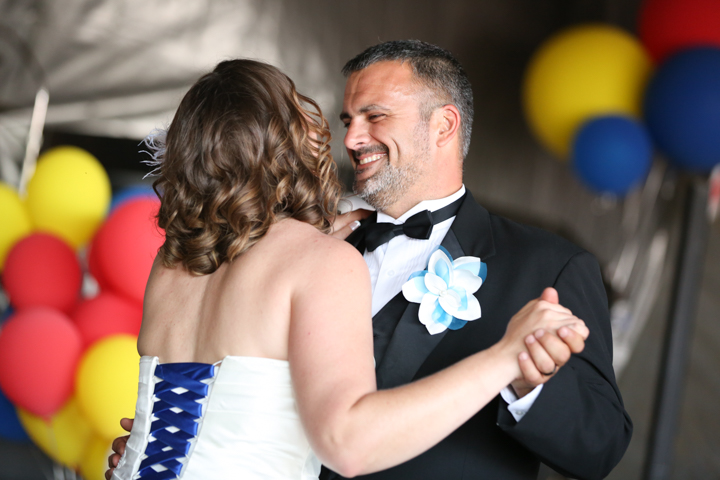 orlando-wedding-photography-videography-LiveHappyStudio-carnival-45.jpg