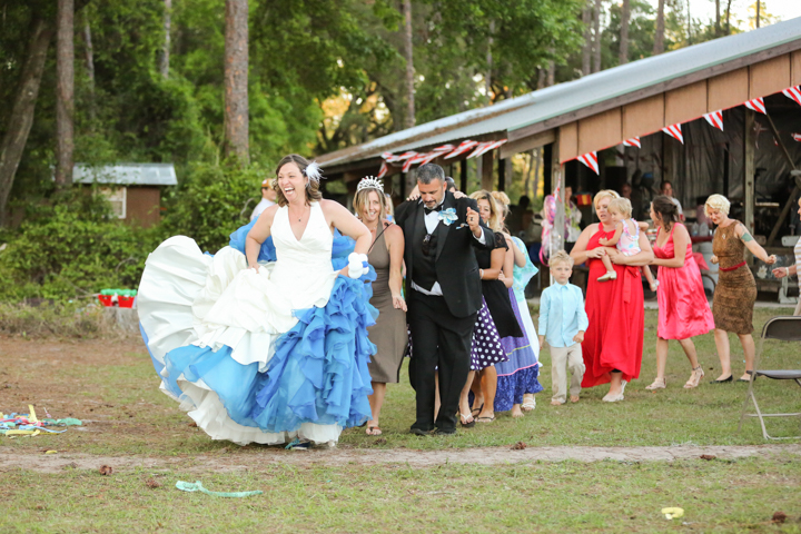 orlando-wedding-photography-videography-LiveHappyStudio-carnival-50.jpg