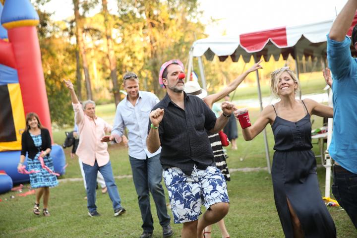 orlando-wedding-photography-videography-LiveHappyStudio-carnival-51.jpg