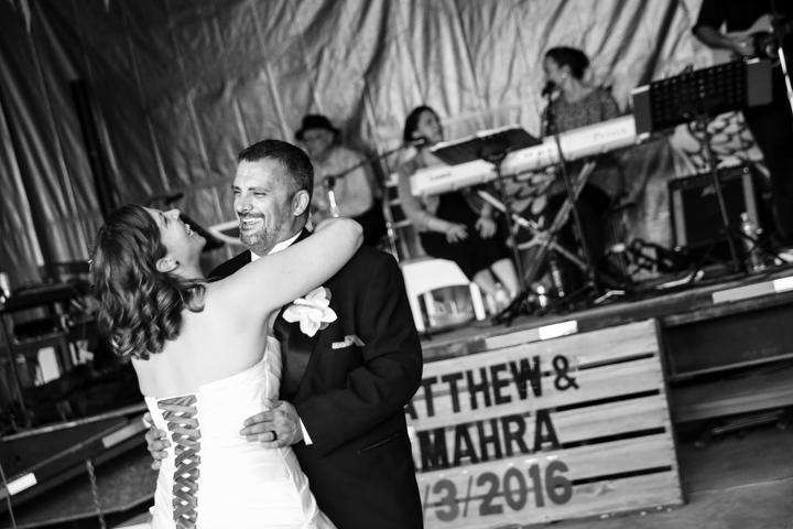 orlando-wedding-photography-videography-LiveHappyStudio-carnival-52.jpg