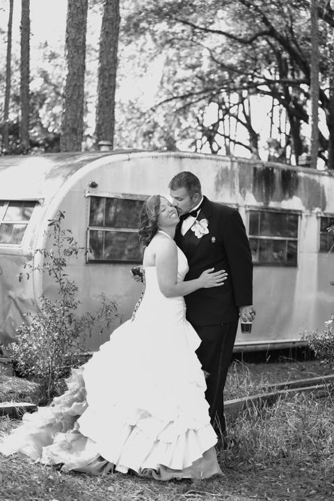 orlando-wedding-photography-videography-LiveHappyStudio-carnival-39.jpg