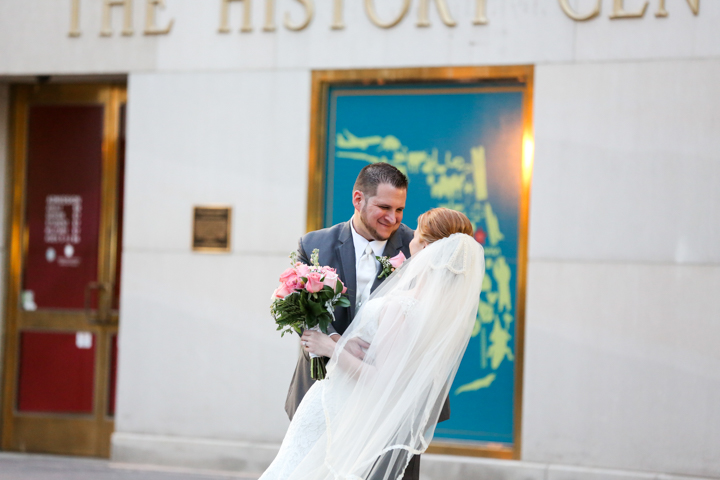 Orlando-wedding-photography-videography-LiveHappyStudio-15.jpg