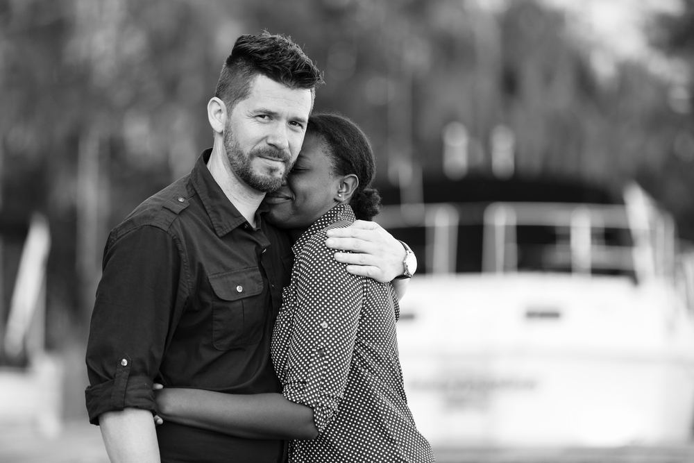 engagement-photography-session-orlando-wedding-photographer-LiveHappyStudio.com-Mission-Inn-Maria-del-rey-1.jpg