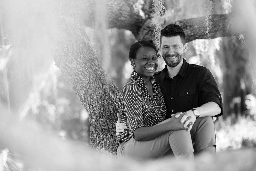 engagement-photography-session-orlando-wedding-photographer-LiveHappyStudio.com-Mission-Inn-Maria-del-rey-10.jpg
