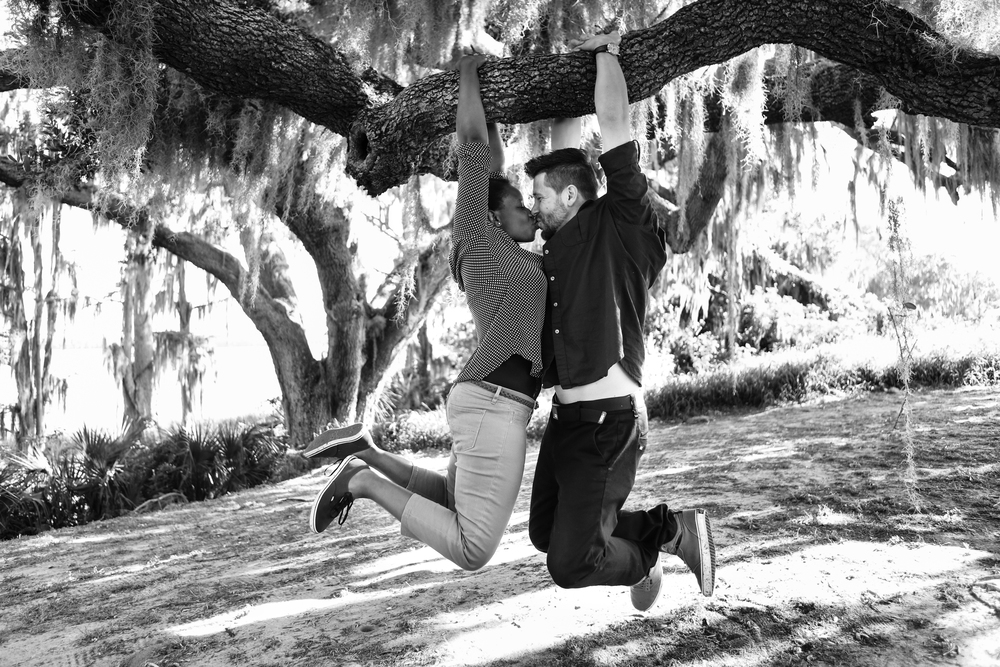 engagement-photography-session-orlando-wedding-photographer-LiveHappyStudio.com-Mission-Inn-Maria-del-rey-11.jpg