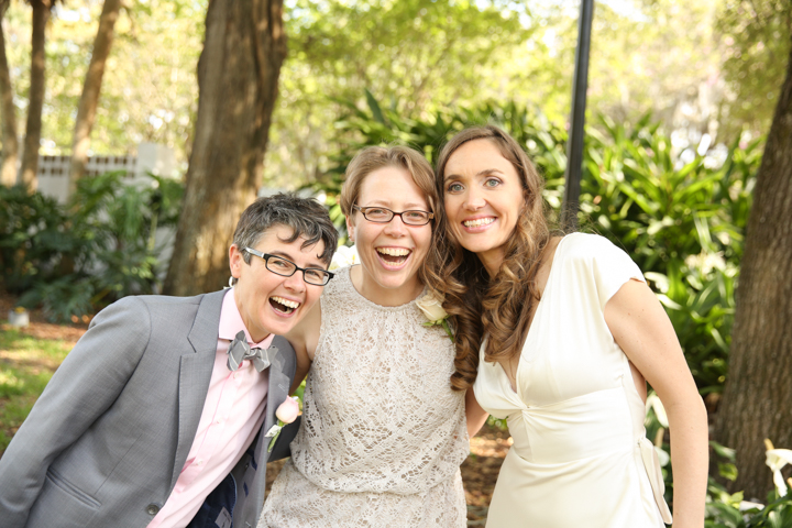 orlando-wedding-photographer-videographer-LiveHappyStudio-Gay-lesbian-ceremony-13.jpg