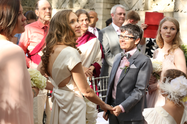 orlando-wedding-photographer-videographer-LiveHappyStudio-Gay-lesbian-ceremony-18.jpg