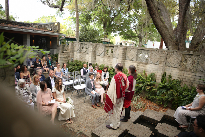 orlando-wedding-photographer-videographer-LiveHappyStudio-Gay-lesbian-ceremony-22.jpg