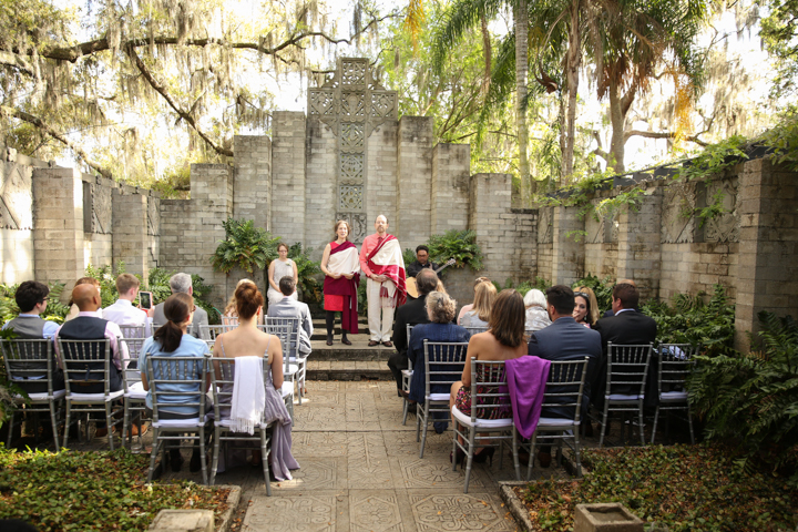 orlando-wedding-photographer-videographer-LiveHappyStudio-Gay-lesbian-ceremony-21.jpg