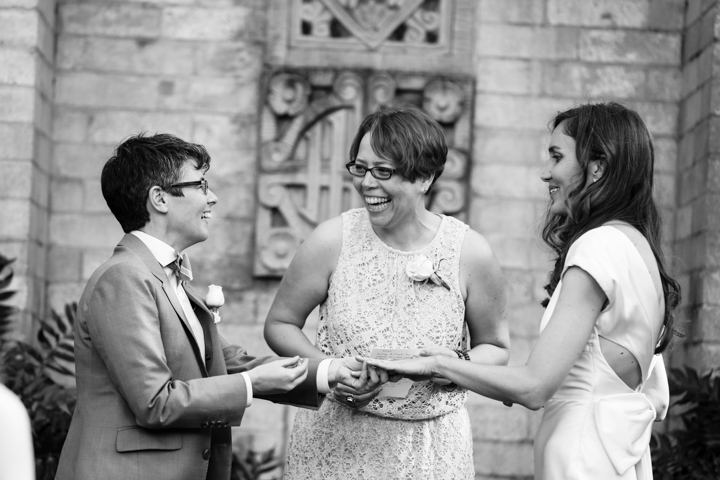 orlando-wedding-photographer-videographer-LiveHappyStudio-Gay-lesbian-ceremony-26.jpg