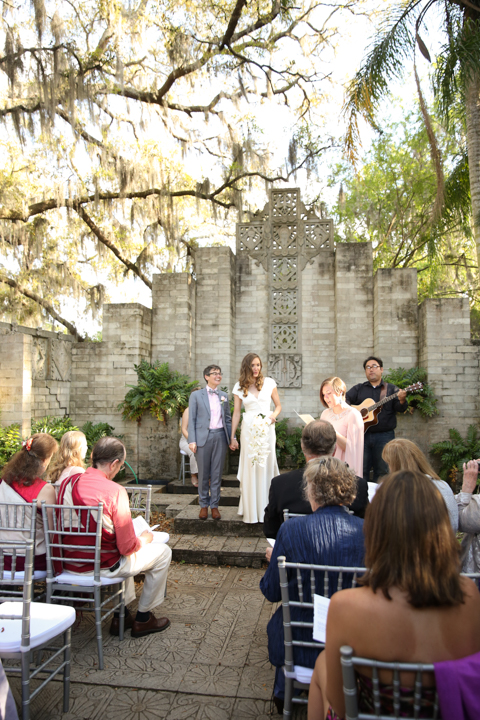 orlando-wedding-photographer-videographer-LiveHappyStudio-Gay-lesbian-ceremony-30.jpg