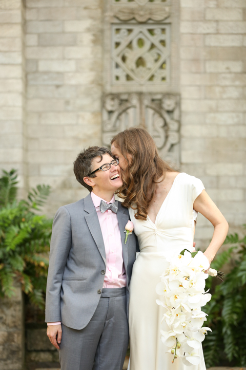 orlando-wedding-photographer-videographer-LiveHappyStudio-Gay-lesbian-ceremony-33.jpg