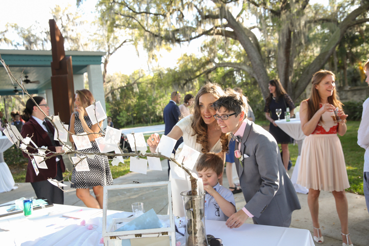 orlando-wedding-photographer-videographer-LiveHappyStudio-Gay-lesbian-ceremony-36.jpg
