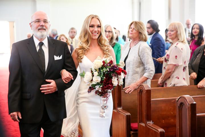 orlando-wedding-photography-videography-LiveHappyStudio.Com-14.jpg