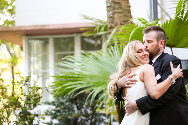 orlando-wedding-photography-videography-LiveHappyStudio.Com-27.jpg