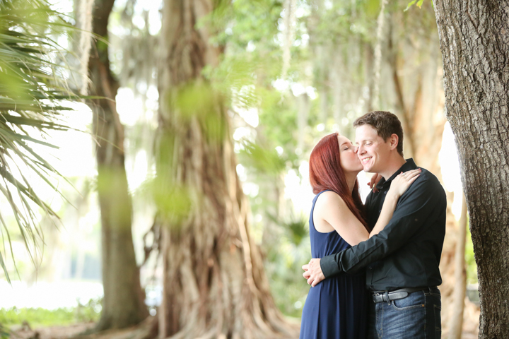 engagement-photography-orlando-Live-Happy-Studio-10.jpg
