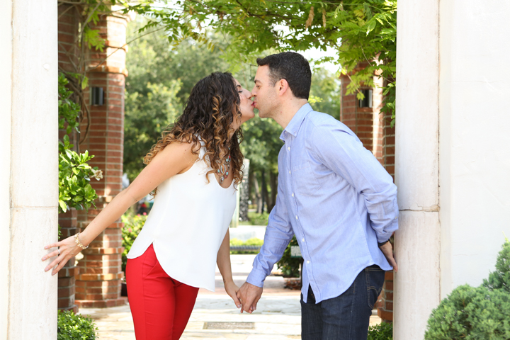 engagement-photography-orlando-Live-Happy-Studio-1.jpg
