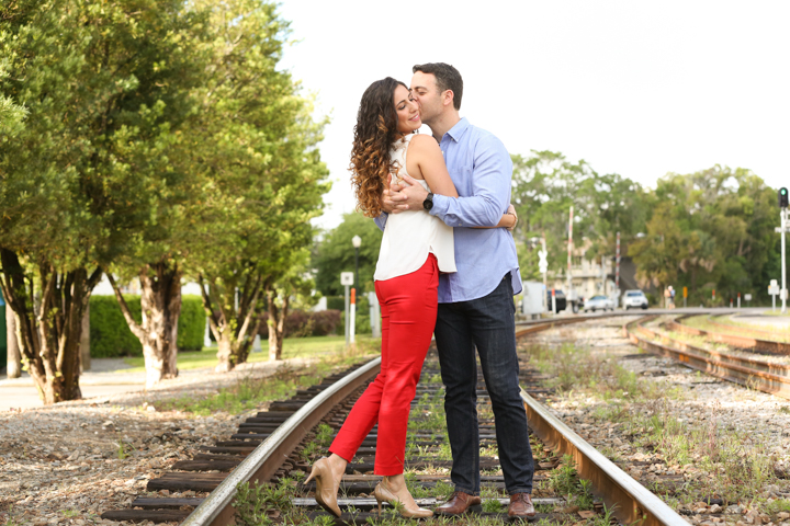 engagement-photography-orlando-Live-Happy-Studio-3.jpg