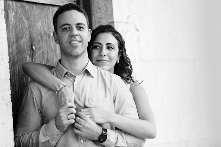 engagement-photography-orlando-Live-Happy-Studio-5.jpg