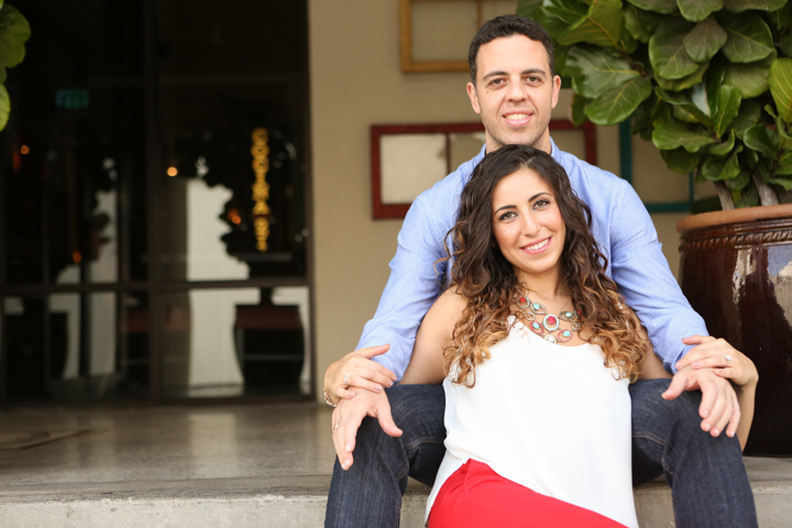 engagement-photography-orlando-Live-Happy-Studio-8.jpg