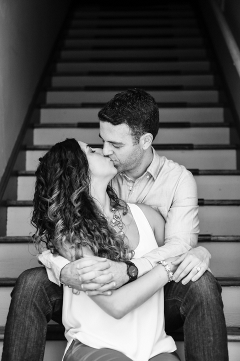 engagement-photography-orlando-Live-Happy-Studio-11.jpg