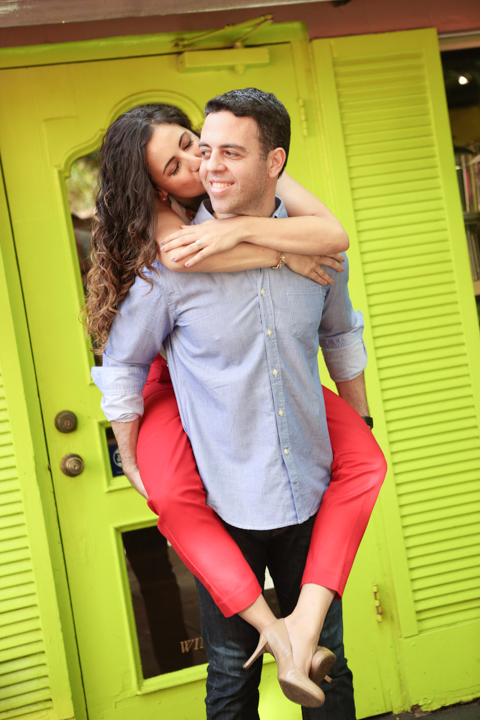engagement-photography-orlando-Live-Happy-Studio-12.jpg