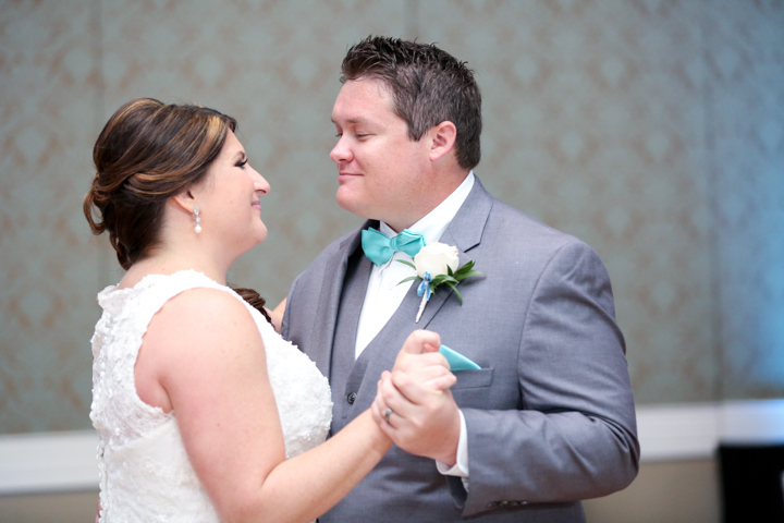 orlando-wedding-photography-videography-LiveHappyStudio.Com-44.jpg