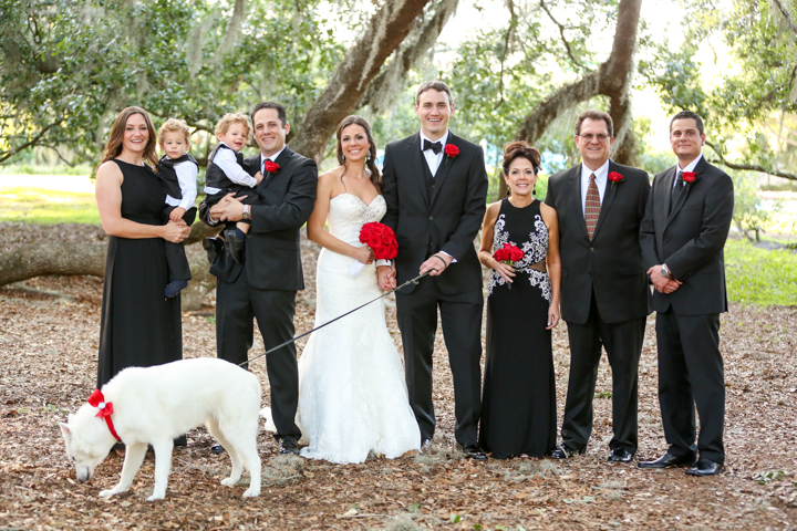 orlando-wedding-photography-videography-LiveHappyStudio.Com-9.jpg