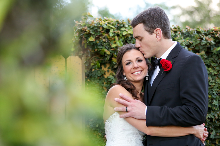 orlando-wedding-photography-videography-LiveHappyStudio.Com-20.jpg