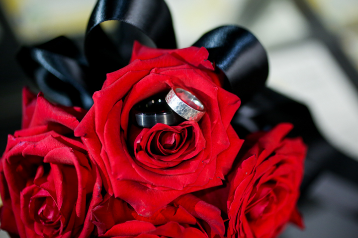 orlando-wedding-photography-videography-LiveHappyStudio.Com-32.jpg