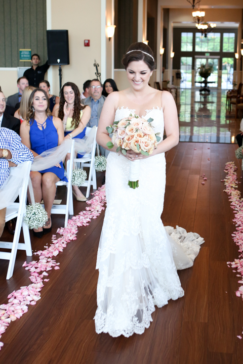 orlando-wedding-photography-videography-LiveHappyStudio.Com-20.jpg