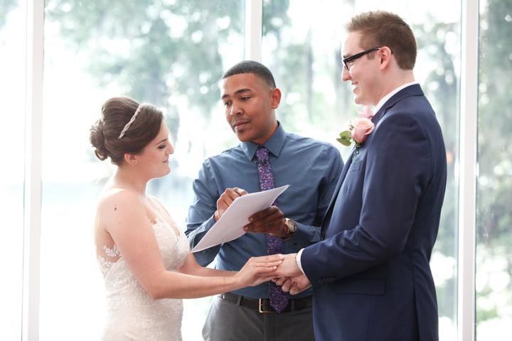 orlando-wedding-photography-videography-LiveHappyStudio.Com-21.jpg