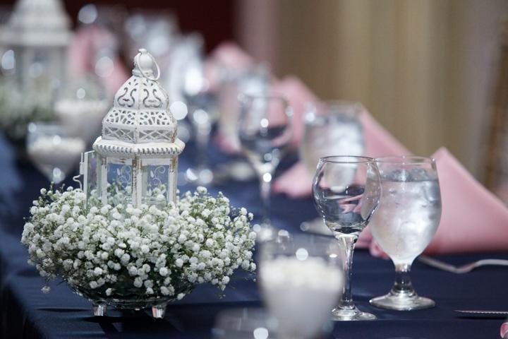orlando-wedding-photography-videography-LiveHappyStudio.Com-28.jpg