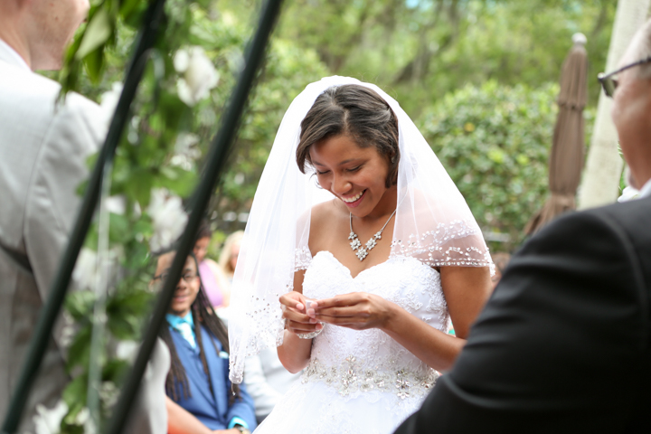orlando-wedding-photography-videography-LiveHappyStudio.Com-11.jpg